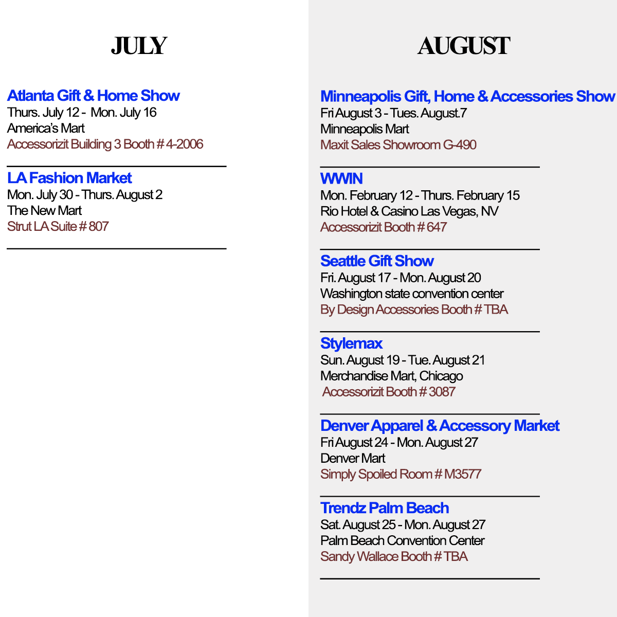 july-august3.png