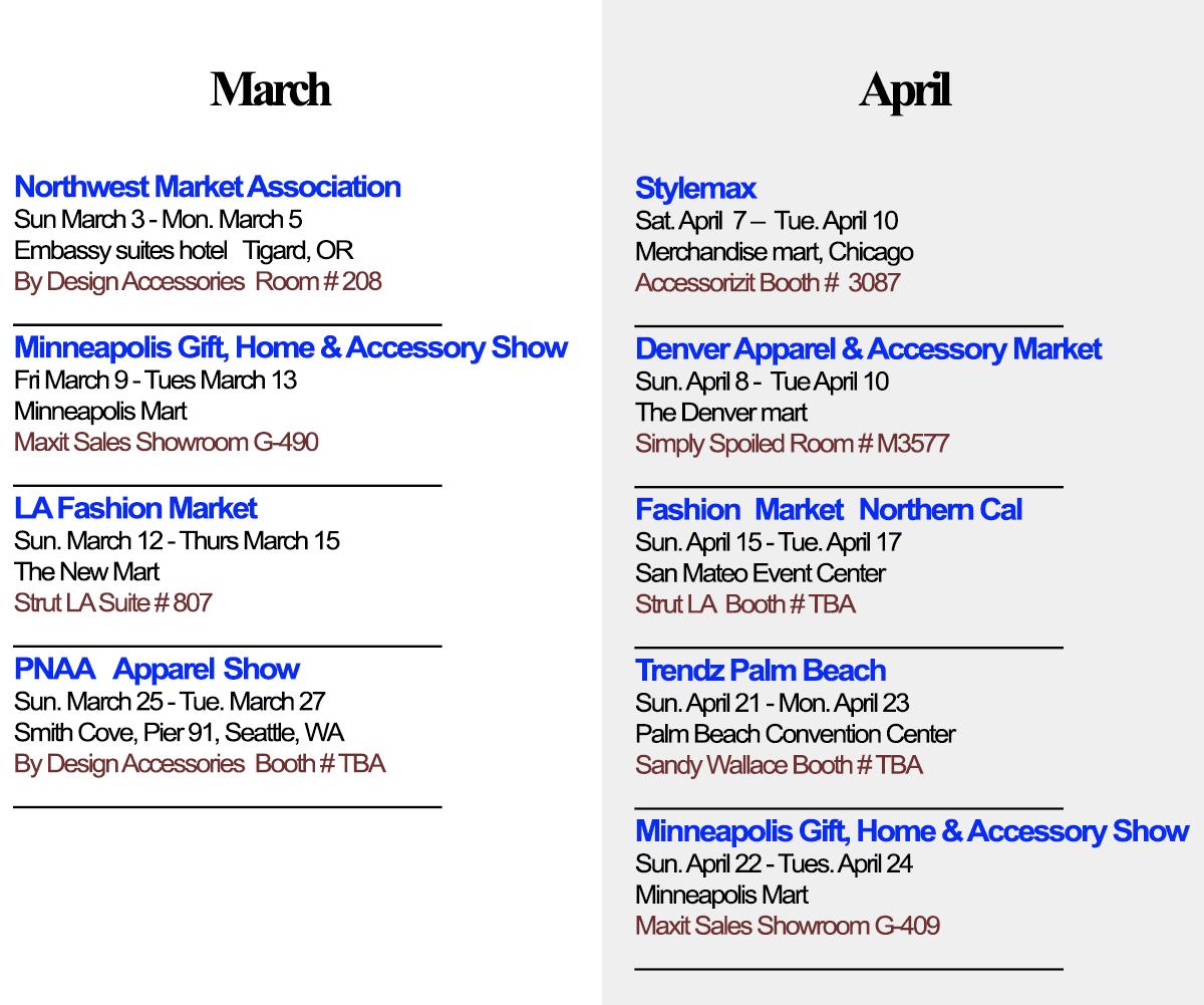 march-april2.png