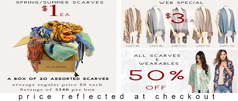 scarvessalebanner.png