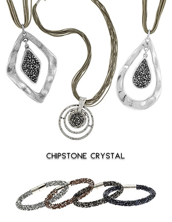 trending-chipstonecrystalblack.jpg