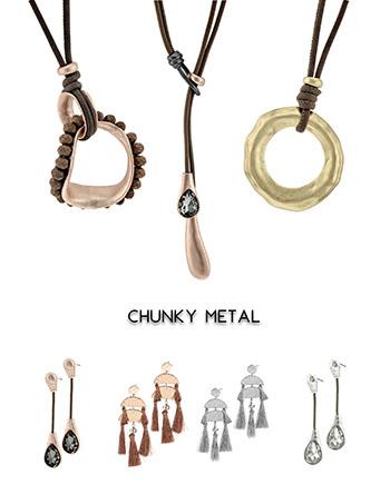 trending-chunkymetal.jpg