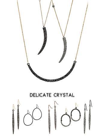 trending-delicatecrystal.jpg