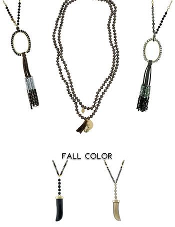 trending-fallcolor.jpg