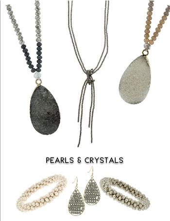 trending-pearlsandcrystals.jpg