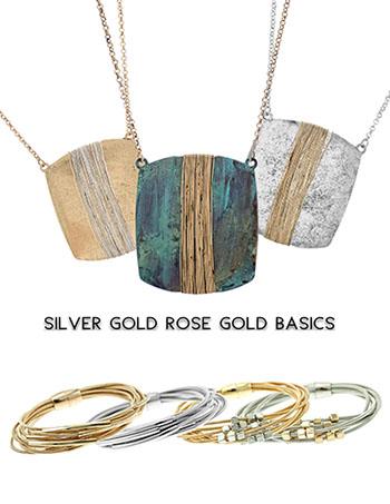 trending-silvergoldrosegold.jpg